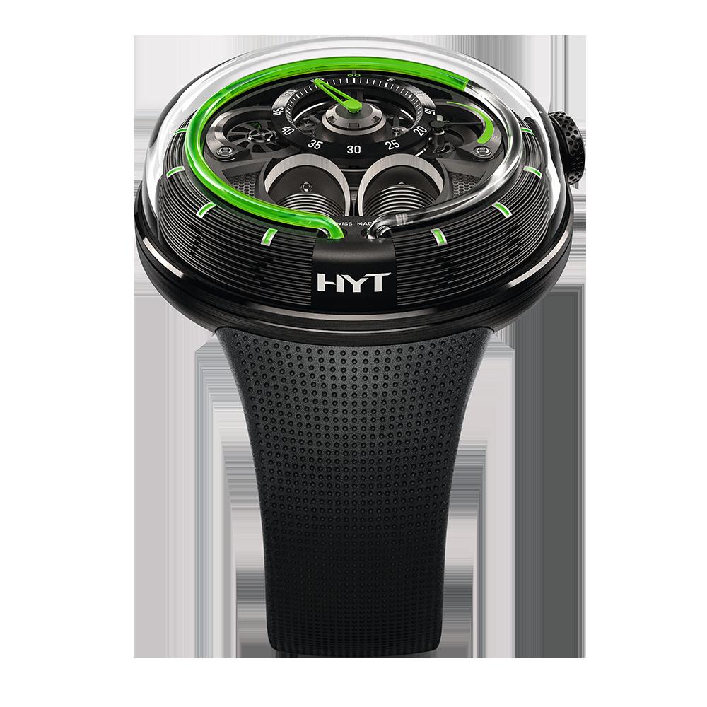 HYT H1.0