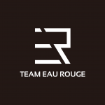 TEAM EAU ROUGE