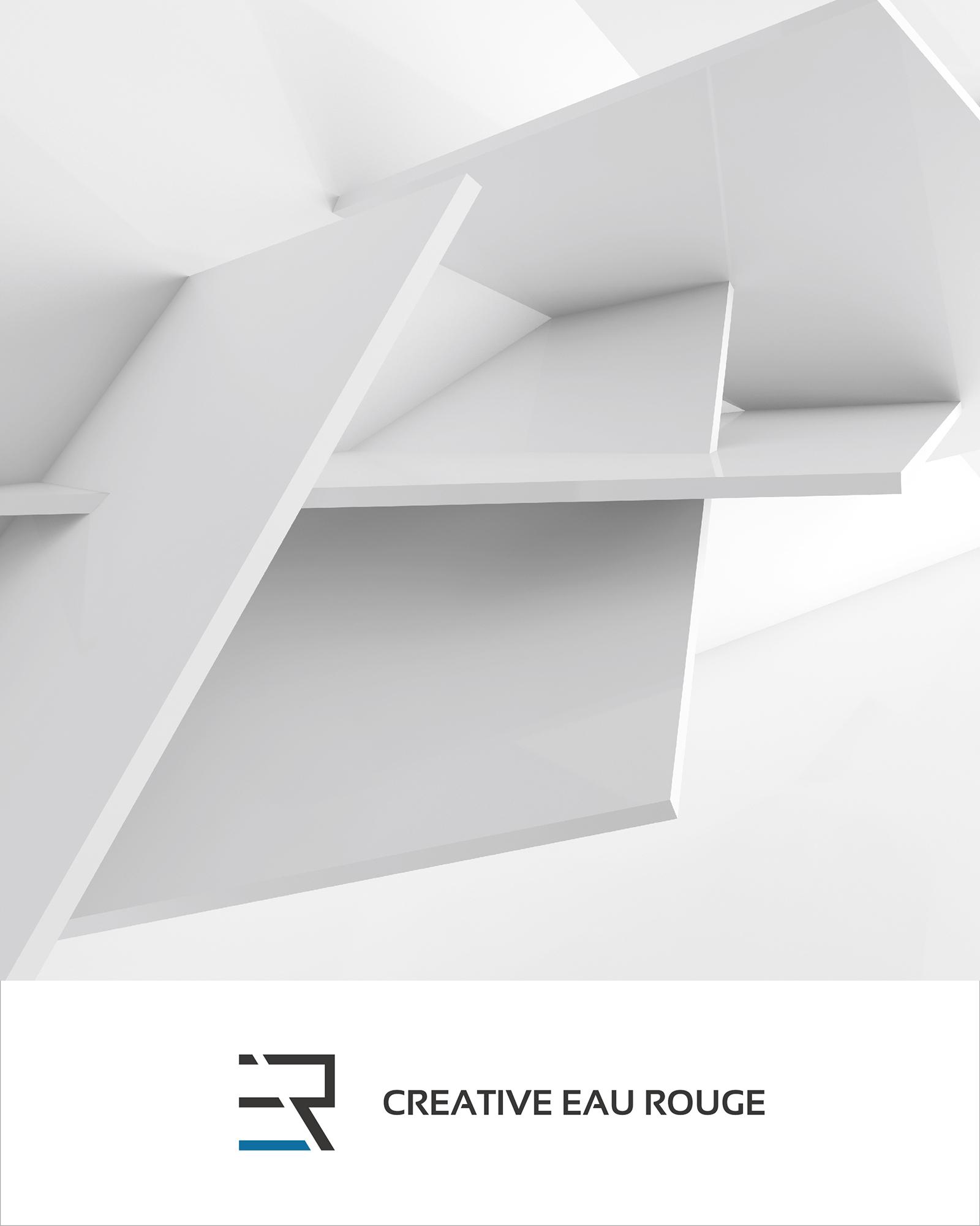 CREATIVE EAU ROUGE(クリエイティブ・オールージュ)