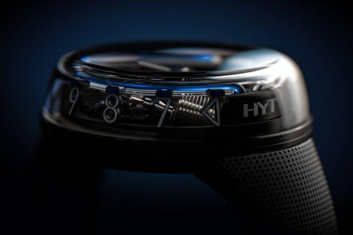 HYT-H2.0-Blue