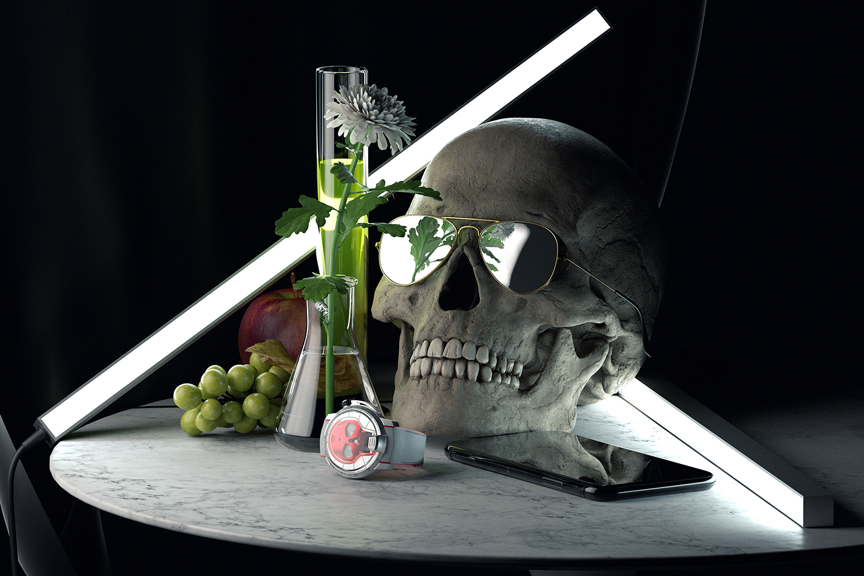 HYT-Skull48.8