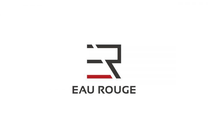 EAUROUGE ロゴ