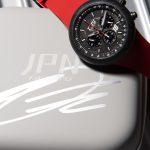 JPN 130R TN